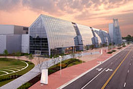 VaBeachConventionCenter